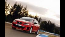 Seat Ibiza Cupra usata, sportività a basso prezzo