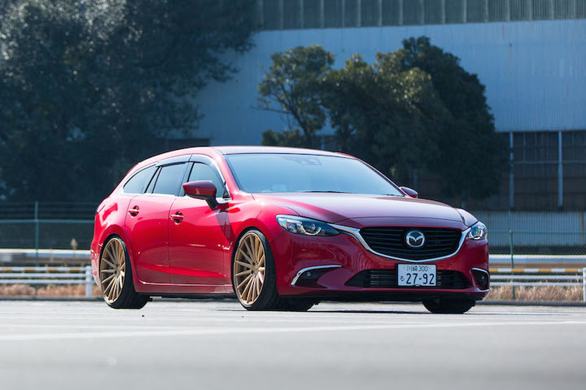 https://icdn-5.motor1.com/images/mgl/VLA9l/s1/mazda-6-redefines-the-term-swag-wagon-riding-on-vossen-wheels.jpg