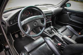 Temiz ve hırçın 1991 BMW M5 eBay'de satışta