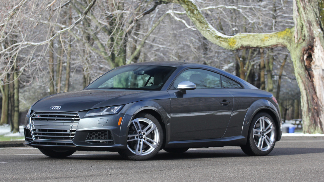2016auditts-slider
