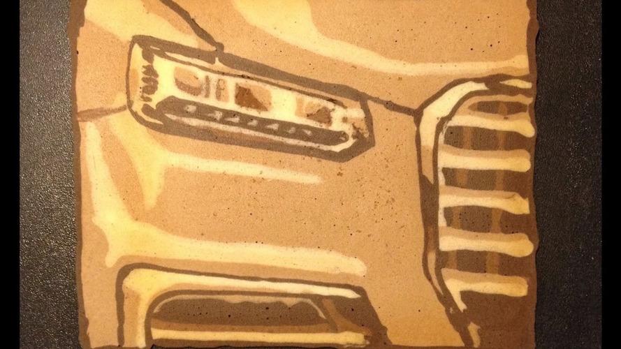 Audi keeps teasing Q2 like there's no tomorrow [videos]