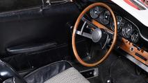 1964 Porsche 911 Cabriolet Prototip Açık Arttırma