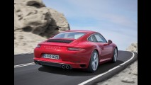 Novo Porsche 911 chega ao Brasil com preços a partir de R$ 509 mil - veja tabela