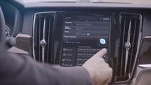 Skype for Volvo