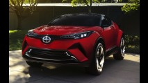 Scion anuncia fim das atividades; linha será rebatizada como modelos Toyota