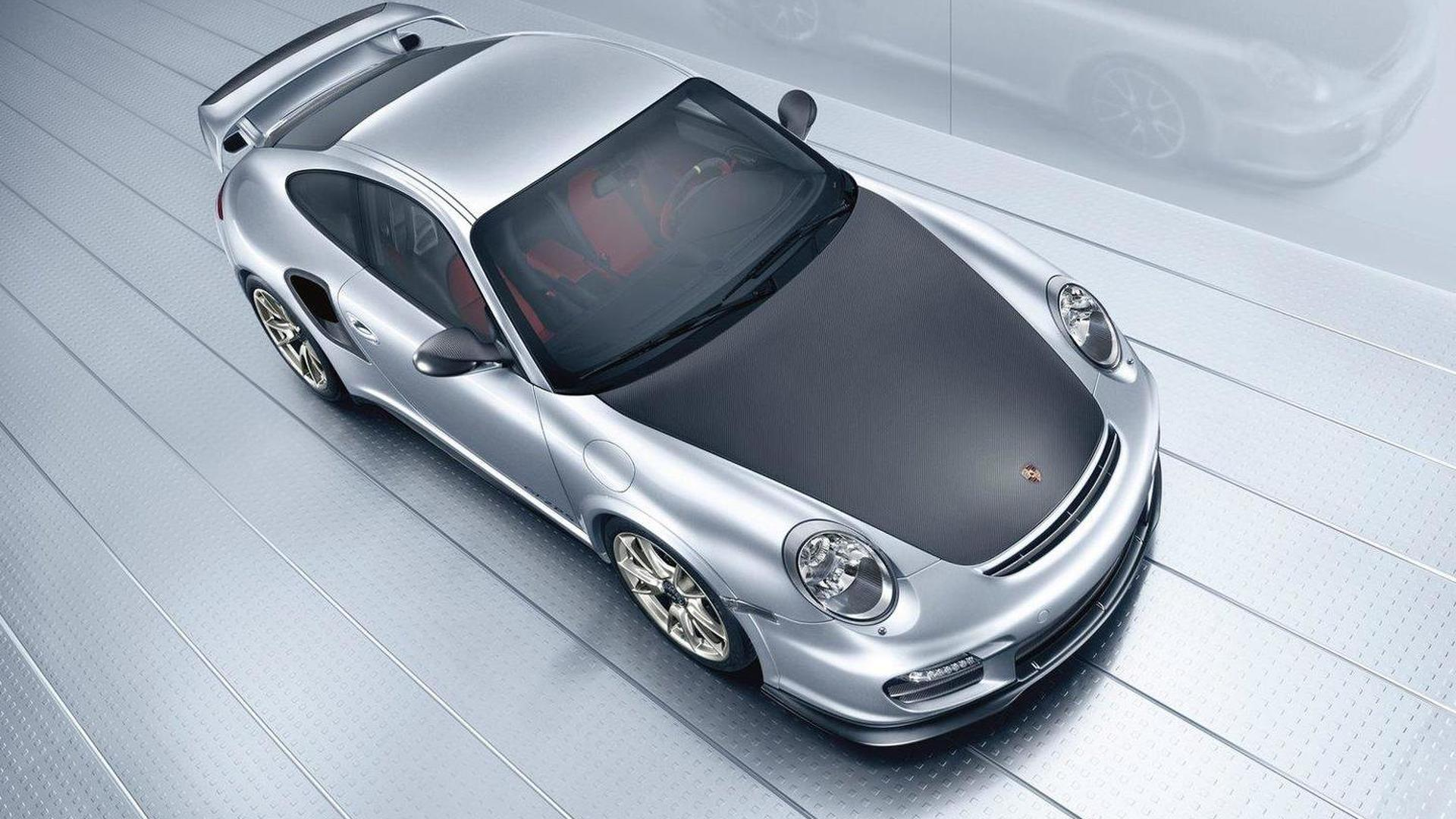 2010-253319-2011-porsche-911-gt2-rs-first-official-photos-12-05-20101 Astounding Porsche 911 Gt2 for Sale Canada Cars Trend