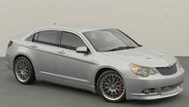 Chrysler Sebring Tuner