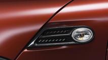 2011 MINI Cooper D Convertible facelift 28.06.2010