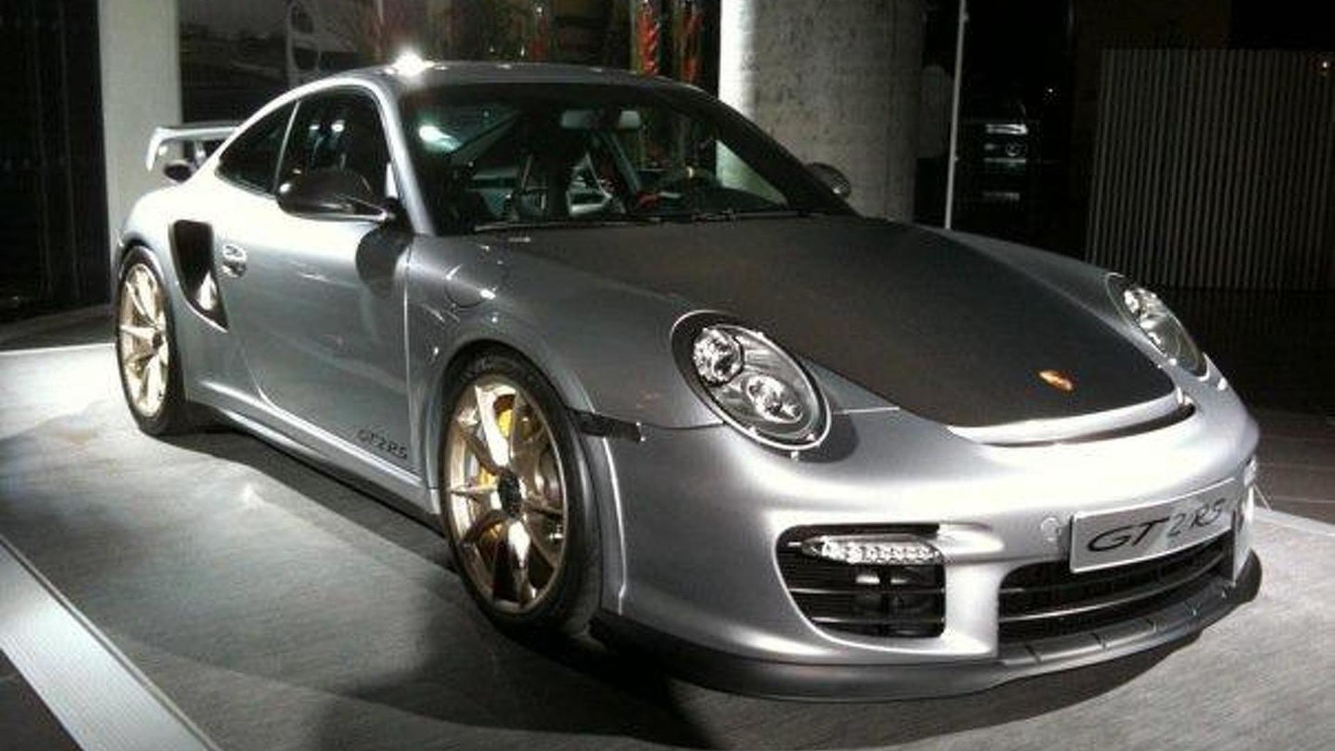 2010-201265-2011-porsche-911-gt2-rs1 Amazing Porsche 911 Gt2 Rs Engine Cars Trend