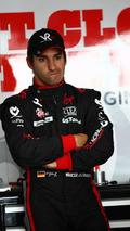 Timo Glock (GER), Virgin Racing, Spanish Grand Prix, 07.05.2010 Barcelona, Spain