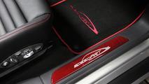 SpeedART PS9-650 - Porsche Panamera Turbo
