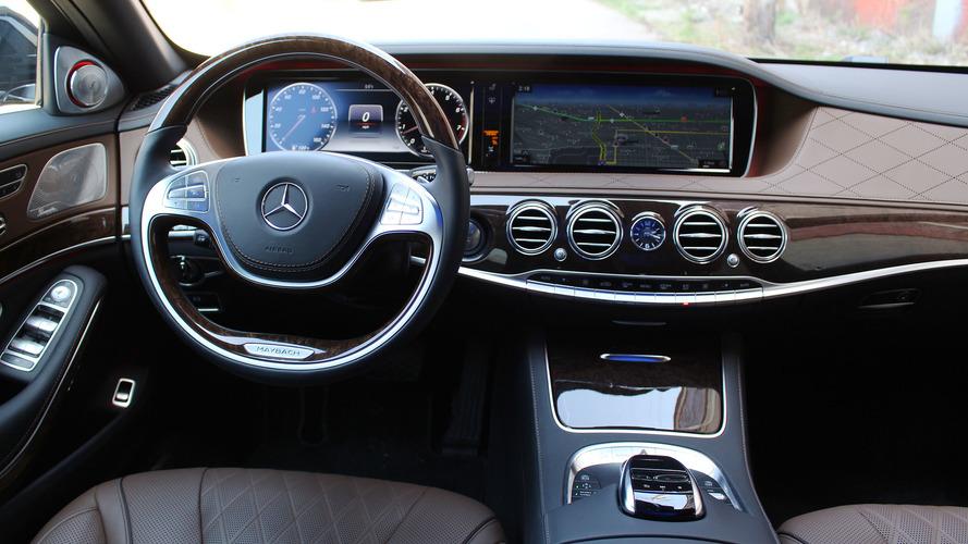 2017 mercedes maybach s550 review photo. Black Bedroom Furniture Sets. Home Design Ideas