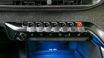 Peugeot 3008 2017 GT Line 1.6 BlueHDi 120 EAT6