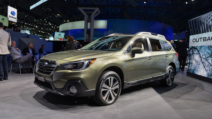 2018 subaru tribeca replacement. simple subaru with 2018 subaru tribeca replacement s