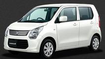 Suzuki Wagon R - low res - 28.12.2012