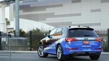Delphi's autonomous Audi S Q5 will embark on a coast-to-coast trip [video]