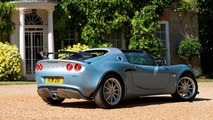 Lotus Elise 250 Special Edition