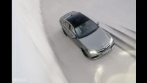 A. Kahn Design BMW X5 5S 3.OD