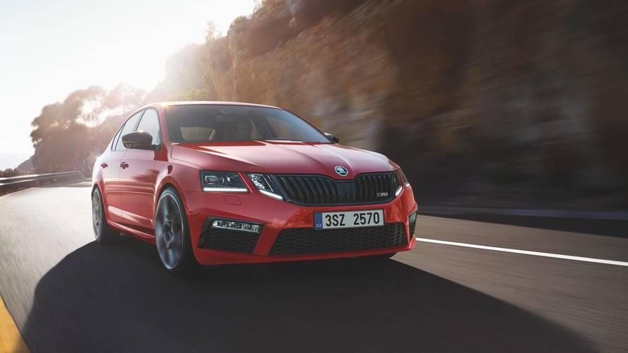 All Skoda vehicle prices in India to rise from March 2018