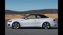 Audi, 18 nuovi modelli nel 2016 001