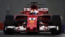 Ferrari, Formule 1, Sergio Marchionne