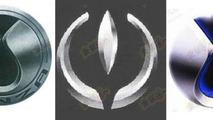 Rumored Denza logos