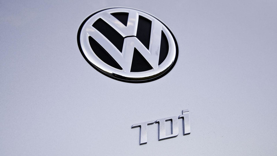 Report says many VW bosses knew about diesel trick since 2006