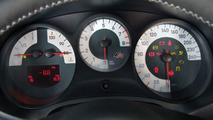 New Seat Leon FR Instrument Cluster
