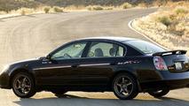 NISMO Nissan Altima R Tune