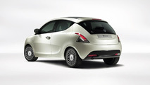 2011 Lancia Delta facelift and new Ypsilon revealed