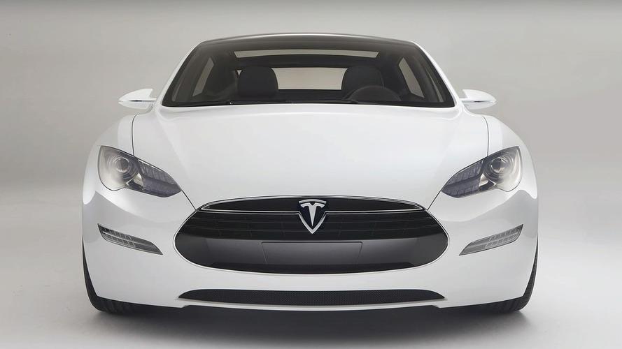 Tesla raises $226 million in IPO