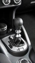 Peugeot 4007 DCS