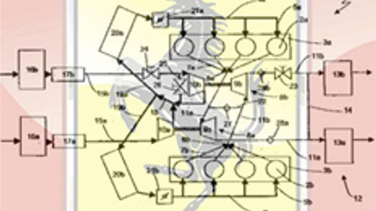 Großzügig Schaltplan Für Die Installation Des Deckenlüfters ...