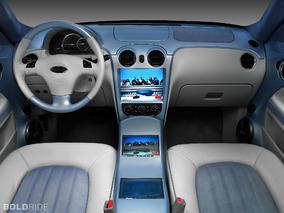 Chevrolet HHR by West Coast Customs