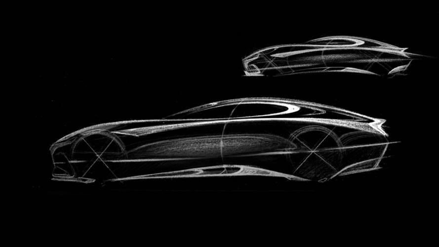 Hyundai Le Fil Rouge konsepti