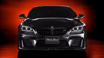 BMW Serie 6 Gran Coupé by Wald