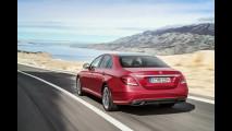 Audi BMW Mercedes chi vende di più