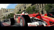 Pit Game   Formula 1 2016 007
