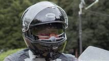 Gama cascos Bell 2018