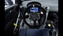 Audi RS 3 LMS 008
