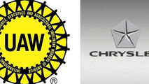 Chrysler talks with union UAW continuing