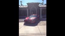 Chevrolet Corvette 427 Limited Edition Z06
