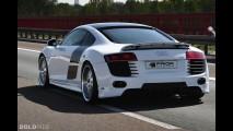 Prior Design Audi R8