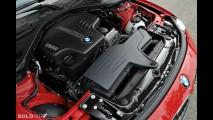 BMW 3-Series Sport Line