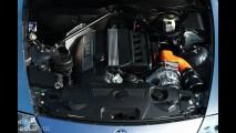 G-Power BMW Z4 SK