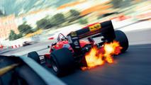 Motorsport Network Schlegelmilch arşivini kazandı