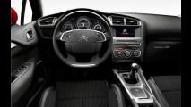 Descartado para o Brasil, Citroën C4 hatch ganha facelift na Europa