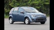 BRASIL, resultados de JUNHO/12: Conheça os automóveis e comerciais leves mais vendidos para pessoas jurídicas