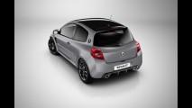 Renault Clio ganha série especial  Ange & Démon limitada a 666 unidades na Europa