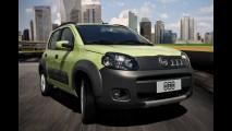 Chevrolet lança a van N200 na Colômbia - Não seria uma boa opção no Brasil?